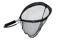 Extreme - All Lightweight Stainless Steel Fresh Water Landing Net