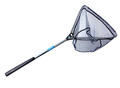 Fresh Water Ultimate Landing net - L'll beauty!